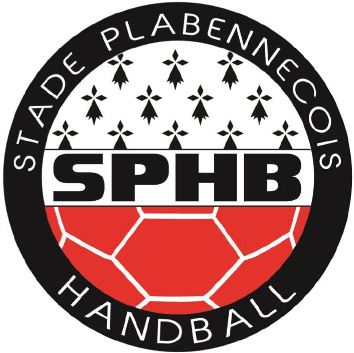 logo-sphb